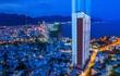 """LinkHouse Nha Trang """"chào hàng"""" giới đầu tư Hà Nội với dự án căn hộ 3 mặt view biển"""