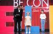 Những cô cậu bé ngoại quốc gây sóng gió Little big shots Việt Nam