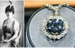Viên kim cương Hope: một trong những viên đá quý nổi tiếng nhất trong lịch sử