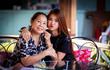 Sao Việt cát-xê bạc triệu, bố mẹ vẫn chọn công việc mưu sinh vất vả để dạy con