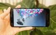 Smartphone tầm trung nào đang được giới trẻ đua nhau tìm mua?