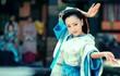 """Bí mật 30 năm giấu kín: """"Mai Siêu Phong"""" Dương Dung từng bị lạm dụng tình dục năm 4 tuổi"""