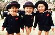 15 quy định hà khắc trong trường học Nhật Bản sẽ khiến con phải biết ơn vì độ mềm mỏng của bố mẹ ở nhà