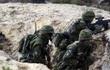 Mỹ và thành viên NATO âm mưu khóa chặt Nga?
