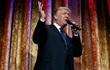 Mỹ: 6 cơ quan điều tra cáo buộc Nga giúp ông Trump thắng cử