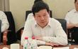 Trung Quốc xử nguyên Phó Chủ tịch PetroChina 15 năm tù