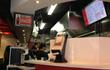 4 nhà hàng Việt lọt top 100 nhà hàng nấu ăn ngon nhất Canada