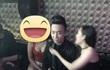Hari Won không ghen khi Trấn Thành lộ ảnh bên 2 cô gái sexy