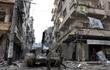 """Thổ Nhĩ Kỳ: Giải pháp cho Syria mà không có ông Assad là """"phi thực tế"""""""