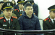 Vụ tham ô ở Vinashin, hoãn tòa vì vắng nhiều luật sư