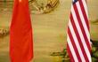 Báo Trung Quốc viết gì sau khi Trump nhậm chức?