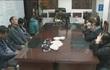 Triệt phá ổ cờ bạc liên tỉnh tại Quảng Ninh