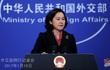 """Bắc Kinh """"khẩn thiết kêu gọi chính quyền Trump tôn trọng Một Trung Quốc"""""""