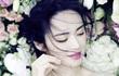 Không phải Jun Ji Hyun hay Phạm Băng Băng, đây mới là sao nữ có gương mặt đẹp nhất châu Á