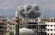Mỹ-Nga: 'Ông nói gà, bà nói vịt' về không kích chung tại Syria