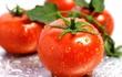 12 loại thực phẩm ngày Tết không nên bảo quản cùng nhau