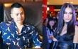 Những sao Việt phẫu thuật thẩm mỹ trong năm 2016: Người thành công - Kẻ thành thảm họa