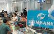 Eximbank dự kiến bầu thêm 03 thành viên vào hội đồng quản trị