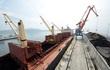 Trung Quốc ngừng tất cả hoạt động nhập khẩu than từ Triều Tiên
