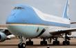 Ông Trump ép Boeing giảm 1 tỷ USD giá Không Lực Một