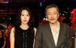 Showbiz nóng chuyện ngoại tình của đạo diễn U60 và diễn viên phim 18+