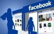 TP.HCM sẽ tính toán thu thuế bán hàng trên Facebook