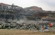"""Tập đoàn Ấn Độ """"nhòm ngó"""" cổ phần mỏ Núi Pháo"""