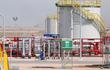 Bộ trưởng Quốc phòng: Mỹ không định chiếm giữ mỏ dầu tại Iraq