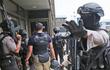 Indonesia điều tra nhà hàng Triều Tiên bị nghi hoạt động gián điệp