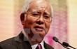 Malaysia-Triều Tiên tranh cãi ngoại giao sau cái chết Kim Jong-nam