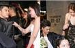 Bức ảnh đang được chia sẻ nhiều nhất: Cách đối xử khác nhau của Lâm Vinh Hải với vợ và người tình!