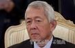 Philippines: Khó giải quyết sớm tranh chấp trên biển với Trung Quốc
