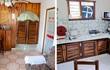 """Những căn nhà """"bình dân"""" tại Nhật Bản, Hàn Quốc, Anh hay Thụy Điển... có gì khác nhau?"""