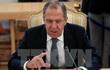 Nga đang chờ Mỹ đưa ra đề xuất hợp tác trong vấn đề Syria