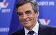 Bầu cử Tổng thống Pháp: Những diễn biến mới đảo chiều cục diện