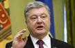 Lo chiến tranh với Nga, Tổng thống Ukraine đầu tư mạnh cho quân đội