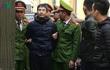 Nếu nộp lại tài sản tham nhũng, Giang Kim Đạt có thoát án tử?