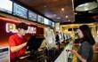 Ai sẽ thế chân Platinum ở hệ thống rạp lớn nhất Hà Nội?