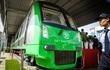 Vượt Hàn Quốc, vốn Trung Quốc tăng tốc vào Việt Nam