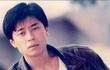 Bí ẩn vụ ca sĩ hạng A Trung Quốc bị đồng nghiệp hãm hại