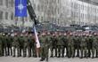 Chuyên gia phương Tây: Mỹ nên giải tán NATO, thành lập liên minh mới có Nga