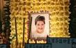 Nghệ sĩ đưa tiễn 'ác nữ' phim Châu Tinh Trì sau 19 ngày mất