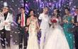 """TP. HCM: Xôn xao đám cưới """"khủng"""" của con đại gia Cần Thơ với chi phí gần 10 tỷ, mời toàn sao hạng A"""