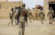 Chiếm thị trấn Tadef, quân đội Syria bảo toàn tuyến vận tải Aleppo