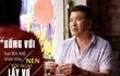 Danh hài Hữu Nghĩa: 'Tôi và vợ cưới nhau không có tình yêu'