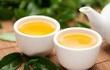 Tác hại khi uống quá nhiều trà xanh