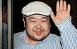Hai nữ nghi phạm vụ sát hại ông Kim Jong-nam ra tòa vào sáng mai