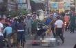 Tai nạn thảm khốc ở Đồng Nai, bà bầu và trẻ em tử vong