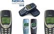 Nokia 3310 'cổ lỗ' hét giá 7,5 triệu đồng