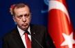 Tổng thống Thổ Nhĩ Kỳ tung cảnh báo 'sắc lạnh' với công dân châu Âu